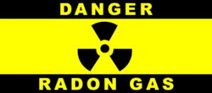 radon mitigators