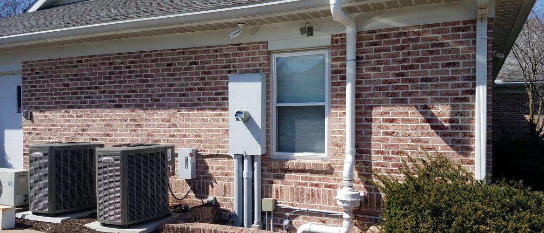 Akron Radon Removal